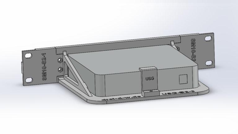 3DW-V10-1-1_Backview