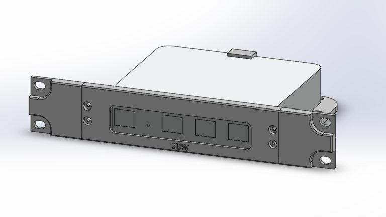 3DW-V10-1-1_Frontview