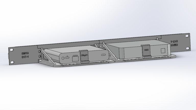 3DW-V10-10-1_Backview