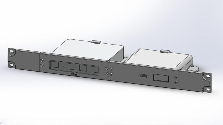 3DW-V10-10-1_Frontview