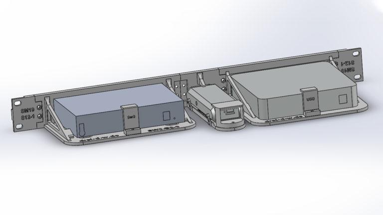 3DW-V10-11-1_Backview