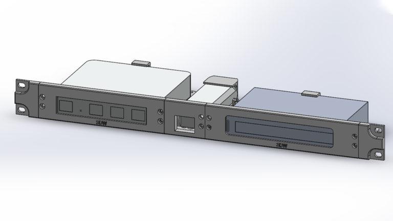 3DW-V10-11-1_Frontview