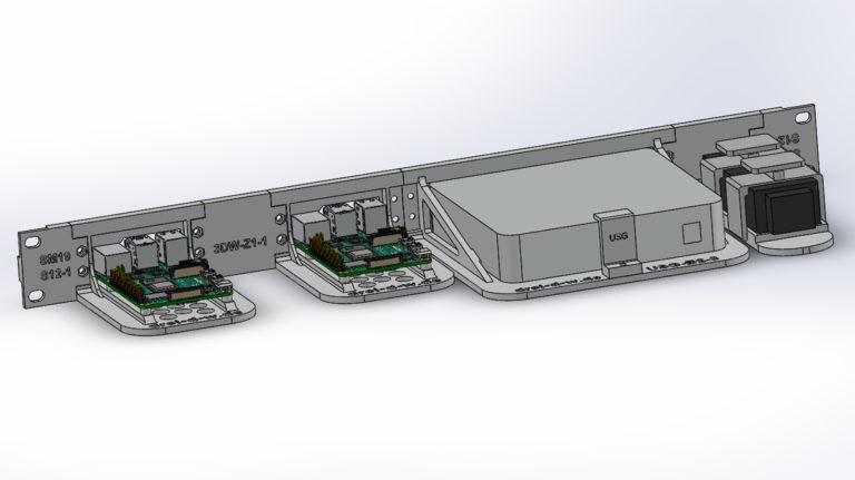 3DW-V10-12-1_Backview