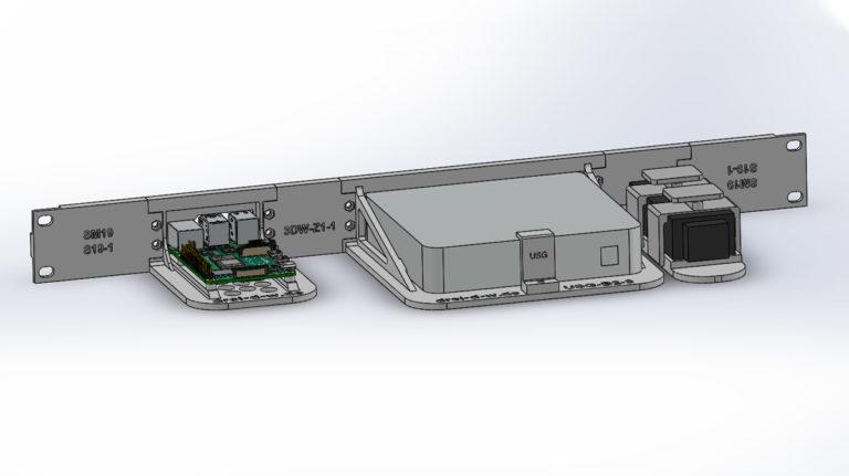 3DW-V10-13-1_Backview