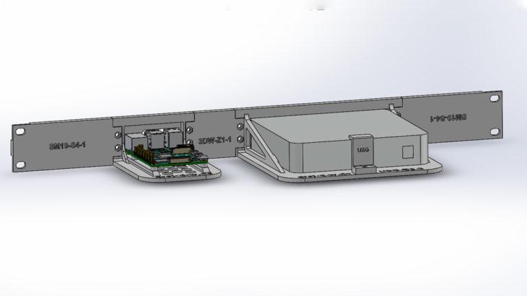 3DW-V10-14-1_Backview