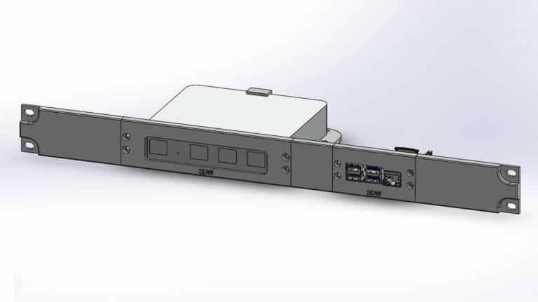 3DW-V10-14-1_Frontview