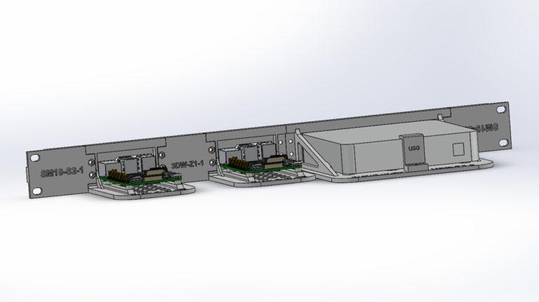 3DW-V10-15-1_Backview