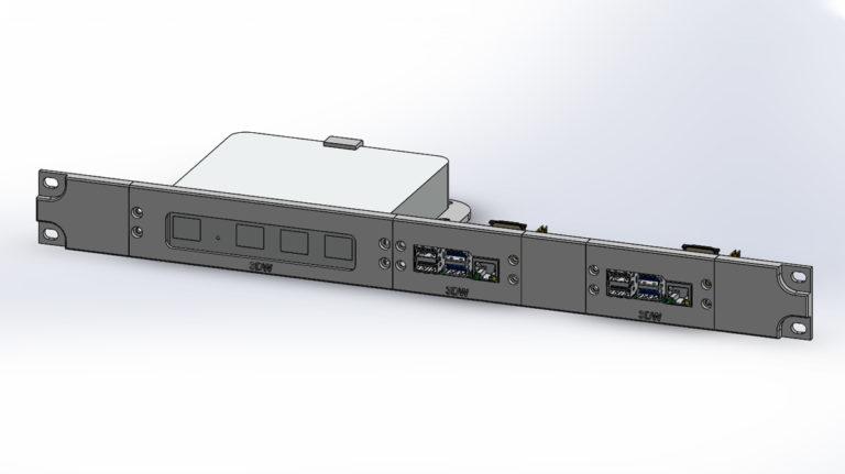3DW-V10-15-1_Frontview