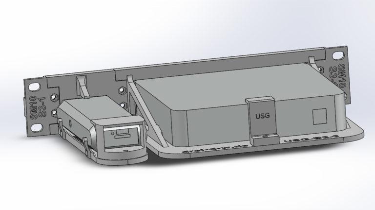 3DW-V10-2-1_Backview