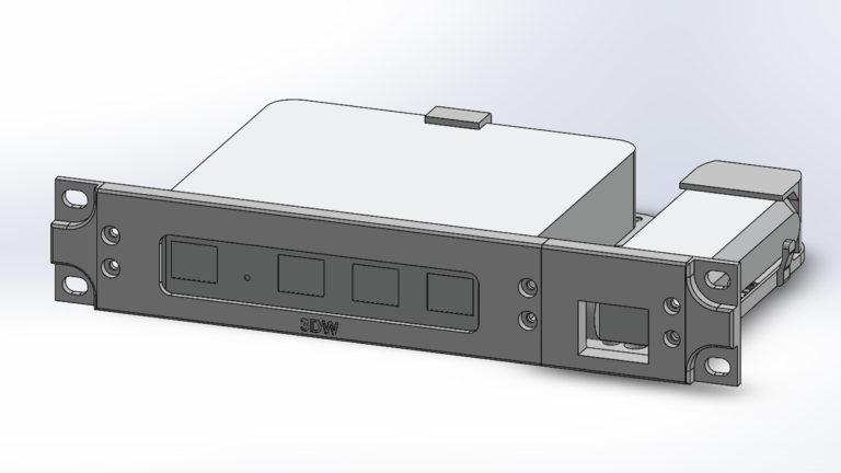 3DW-V10-2-1_Frontview