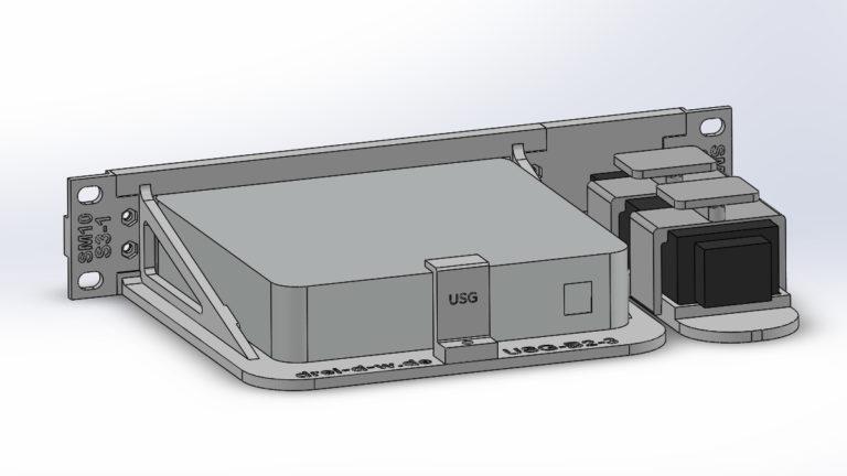 3DW-V10-3-1_Backview