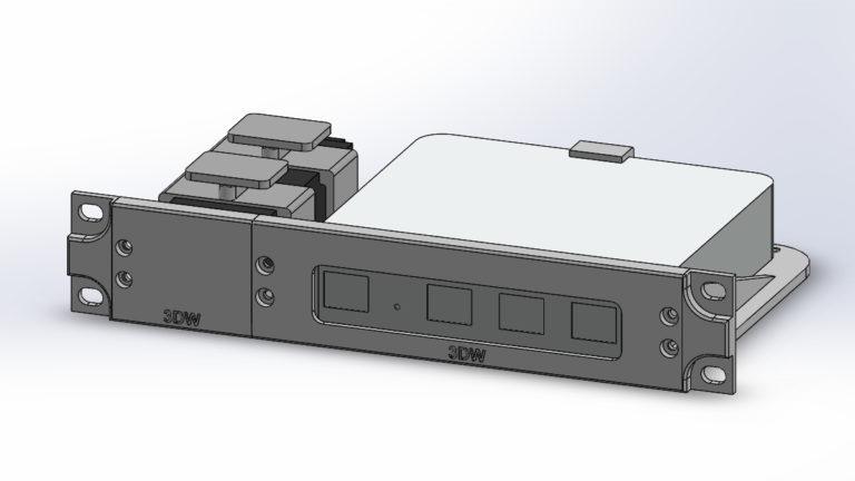 3DW-V10-3-1_Frontview