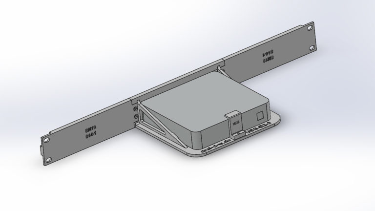 3DW-V10-4-1_Backview