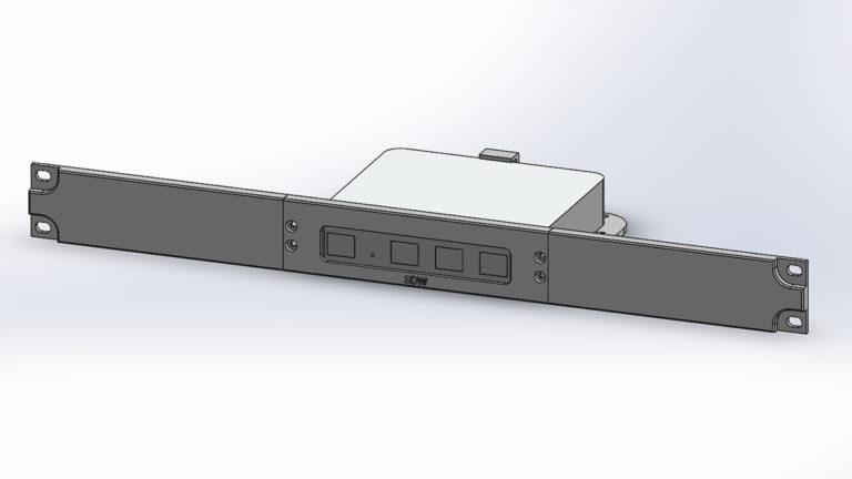 3DW-V10-4-1_Frontview