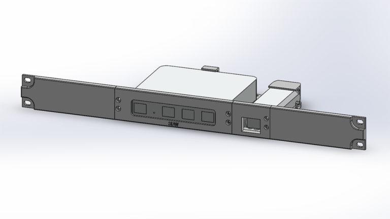 3DW-V10-5-1_Frontview