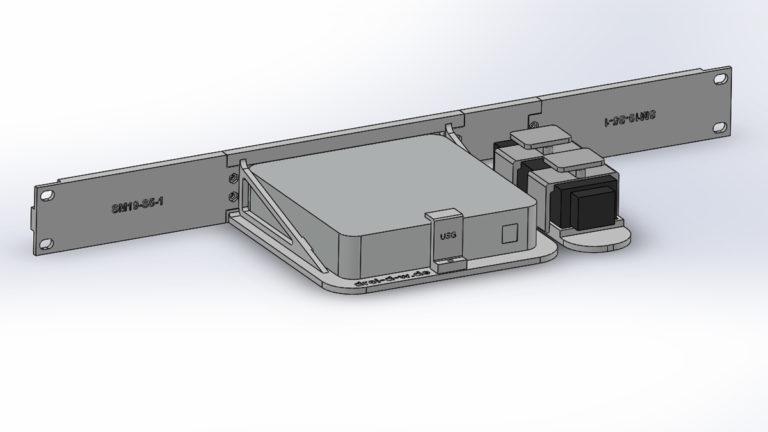 3DW-V10-6-1_Backview