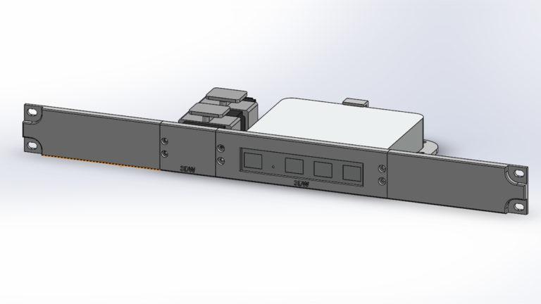 3DW-V10-6-1_Frontview