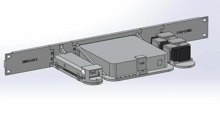 3DW-V10-7-1_Backview