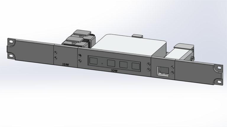 3DW-V10-7-1_Frontview