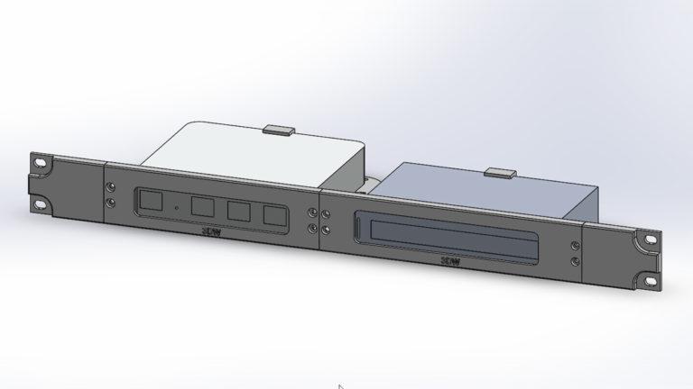 3DW-V10-8-1_Frontview