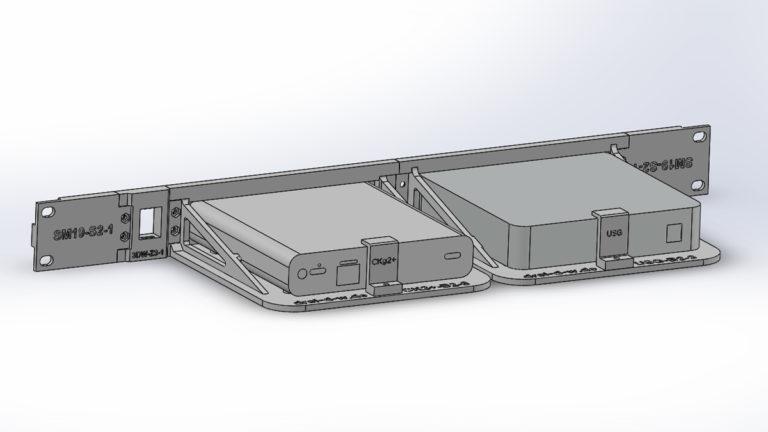 3DW-V10-9-1_Backview