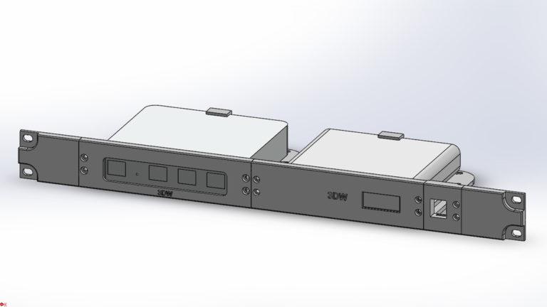 3DW-V10-9-1_Frontview