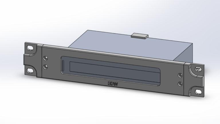 3DW-V20-1-1_Frontview