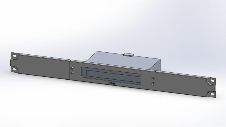 3DW-V20-2-1_Frontview