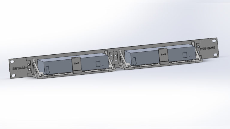 3DW-V20-3-1_Backview