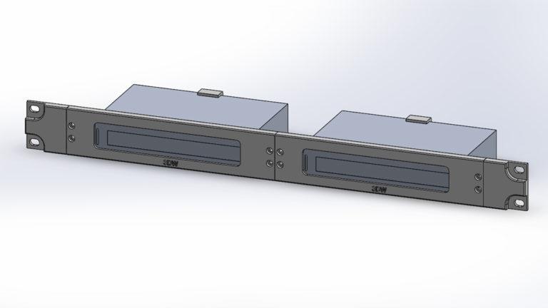 3DW-V20-3-1_Frontview