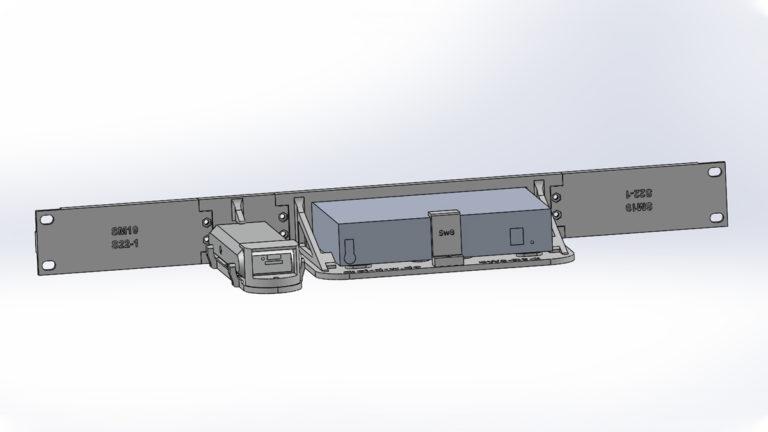 3DW-V20-7-1_Backview