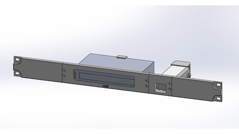 3DW-V20-7-1_Frontview