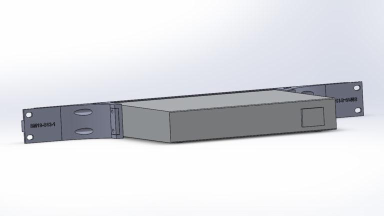 3DW-V30-1-1_Backview