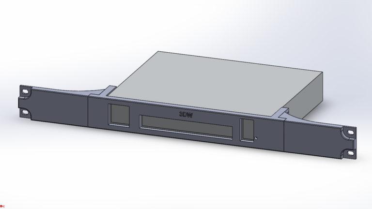 3DW-V30-1-1_Frontview