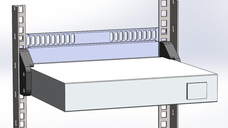 3DW-V30-2-1_Backview