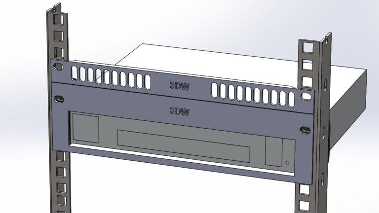 3DW-V30-2-1_Frontview