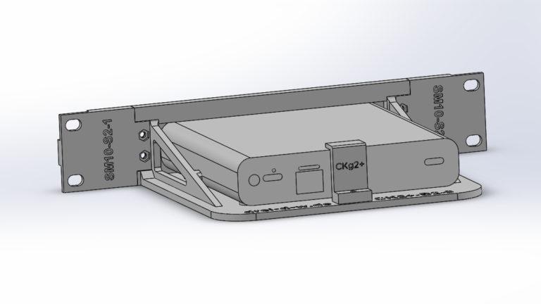 3DW-V50-1-1_Backview