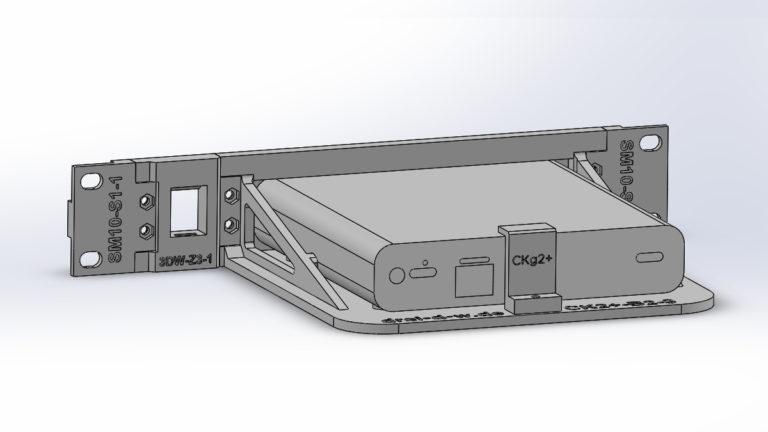 3DW-V50-2-1_Backview