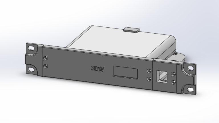 3DW-V50-2-1_Frontview