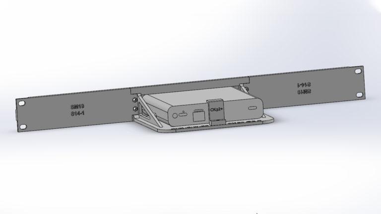 3DW-V50-3-1_Backview