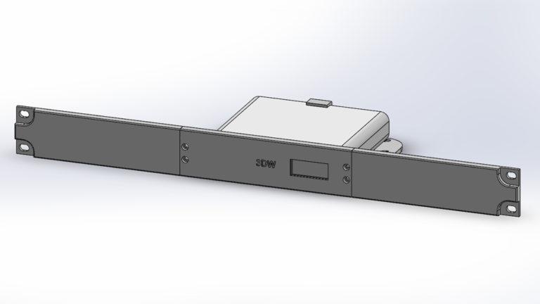 3DW-V50-3-1_Frontview