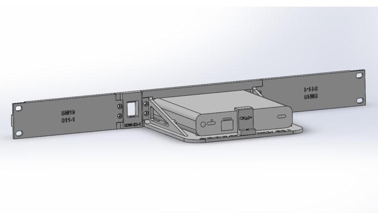 3DW-V50-4-1_Backview