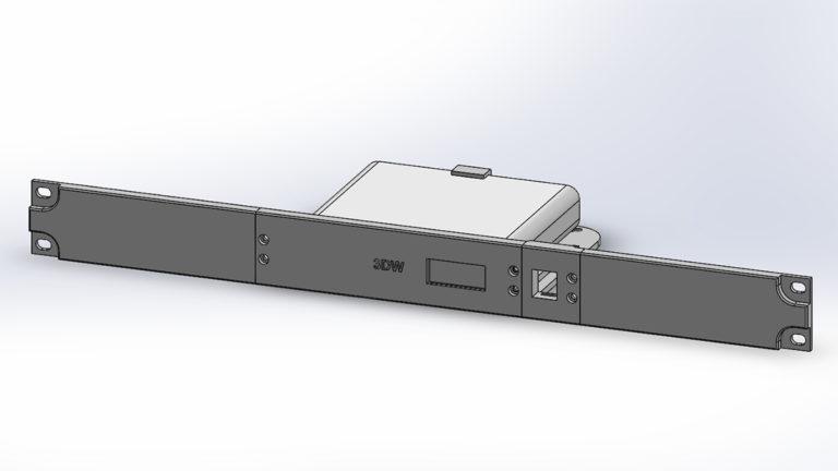 3DW-V50-4-1_Frontview