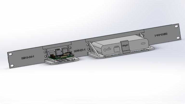 3DW-V50-5-1_Backview