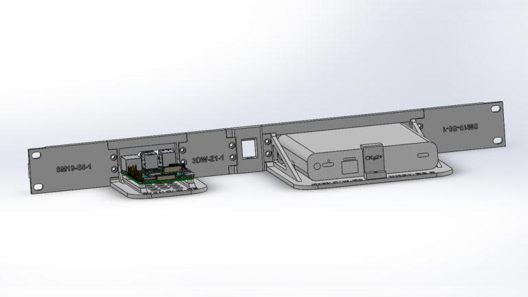 3DW-V50-6-1_Backview