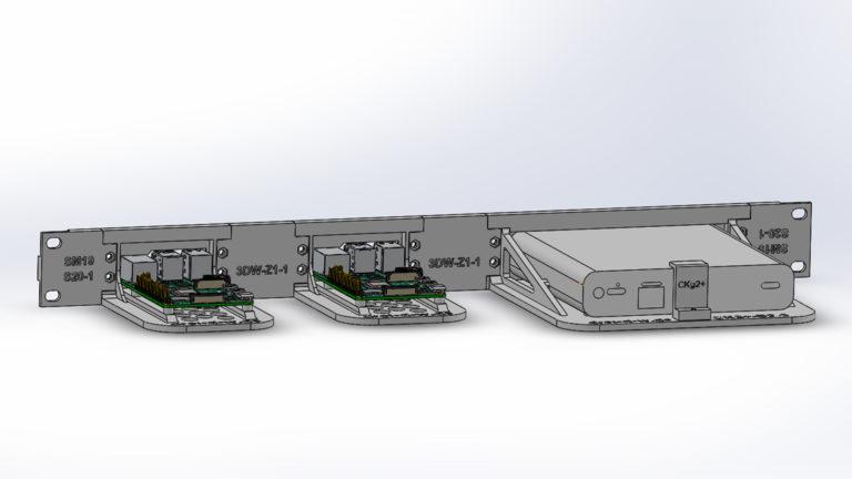 3DW-V50-7-1_Backview