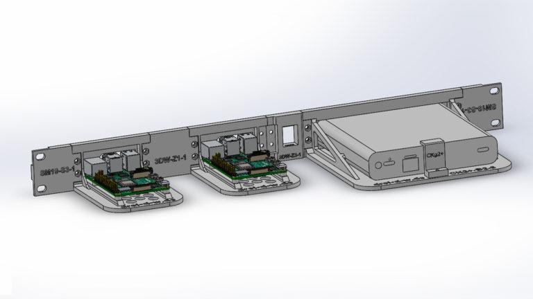 3DW-V50-8-1_Backview
