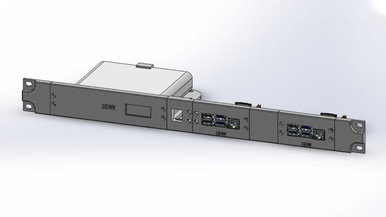 3DW-V50-8-1_Frontview