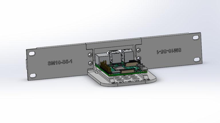 3DW-V60-1-1_Backview