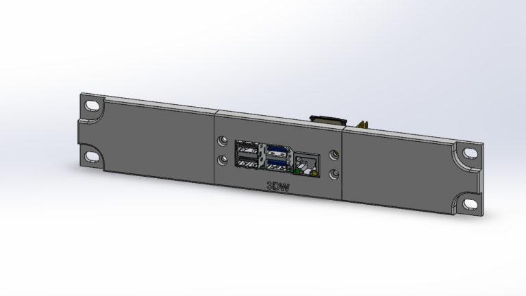 3DW-V60-1-1_Frontview